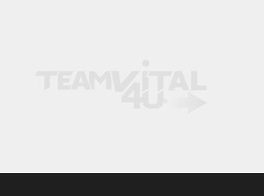 TeamVital4u